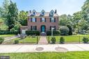 501 Russell Rd