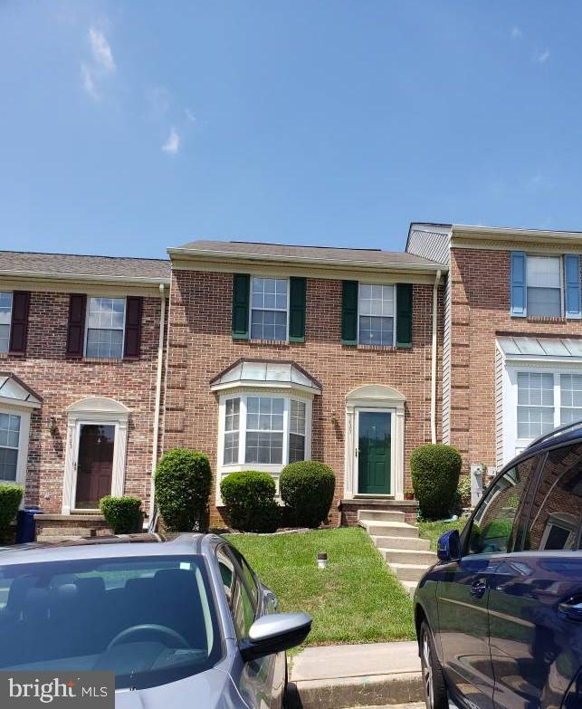 1423 PRIMROSE PLACE, BELCAMP, MD 21017