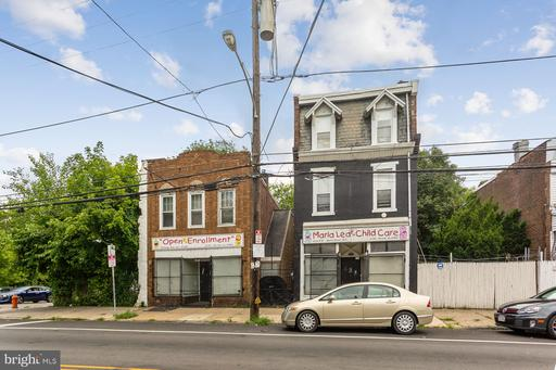 Property for sale at 6079-81 E Wister St #Building 6081 And, Philadelphia,  Pennsylvania 19138