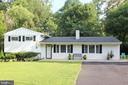 3459 Little Hunting Creek Dr