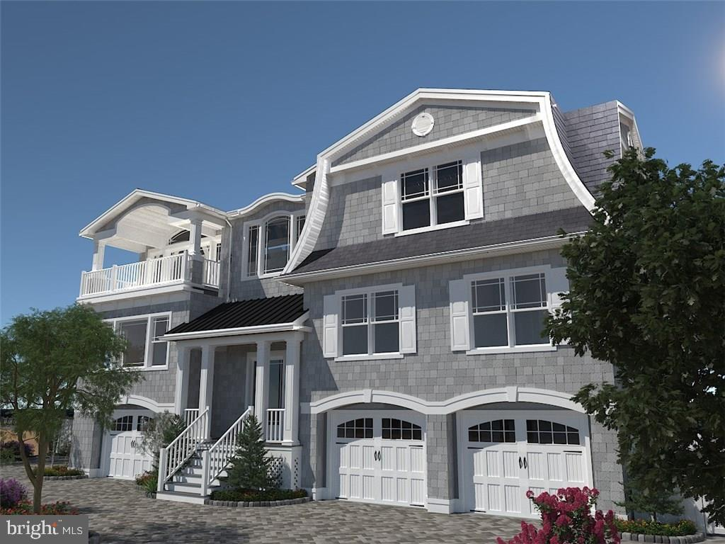 Peachy Lbi Bayfront Homes For Sale Willy Kahl Broker Associate Download Free Architecture Designs Scobabritishbridgeorg