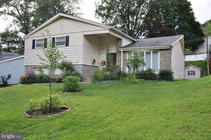 1721 Lawrence Road Havertown, PA 19083