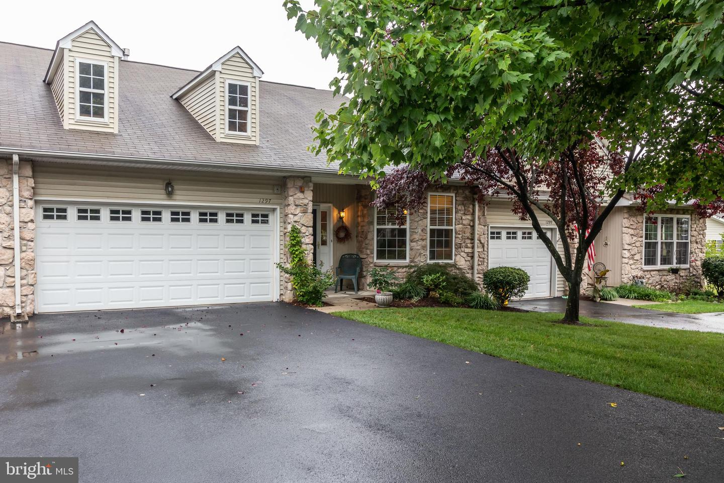 1297 Country Club Drive Springfield, PA 19064