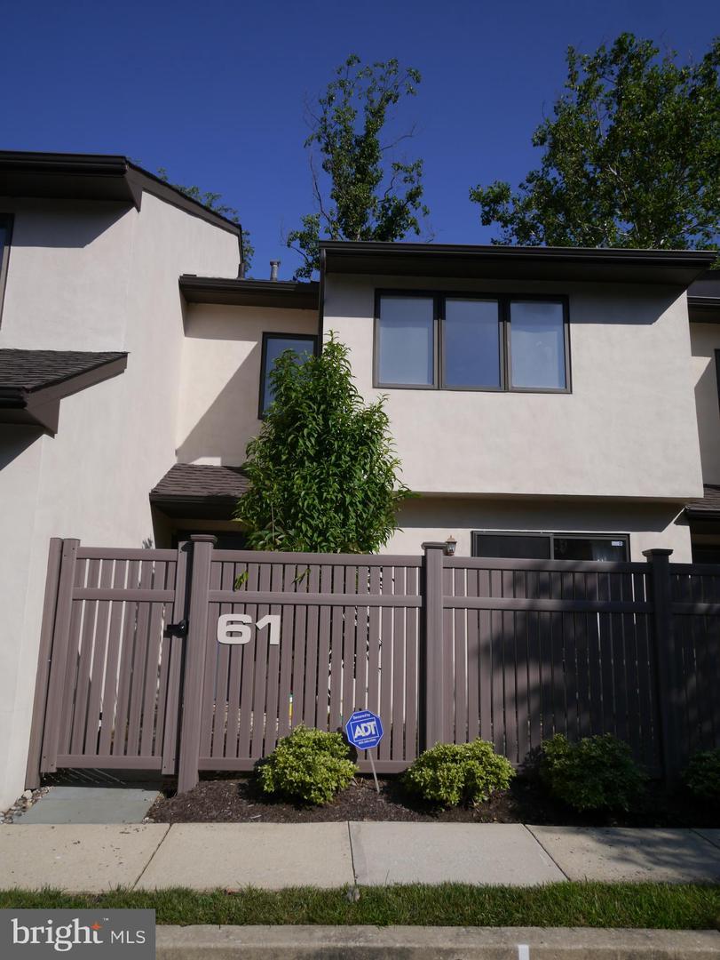 138 Montrose Ave #61 Bryn Mawr, PA 19010
