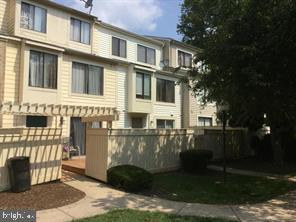 8821  WELBECK WAY 20886 - One of Gaithersburg Homes for Sale