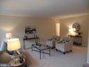 2059 Huntington Ave #604
