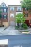 6055 Heatherwood Dr