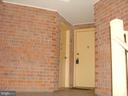 10169 Mosby Woods #307