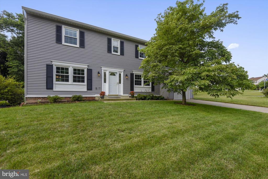 1311 Shallow Ford Rd