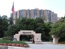 5904 Mount Eagle Dr #1516