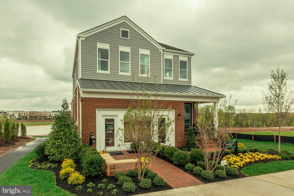 42879 BEAVER CROSSING SQUARE, ASHBURN, VA 20148