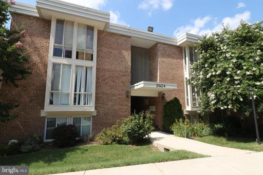 Photo of 2624 Fort Farnsworth Rd #209