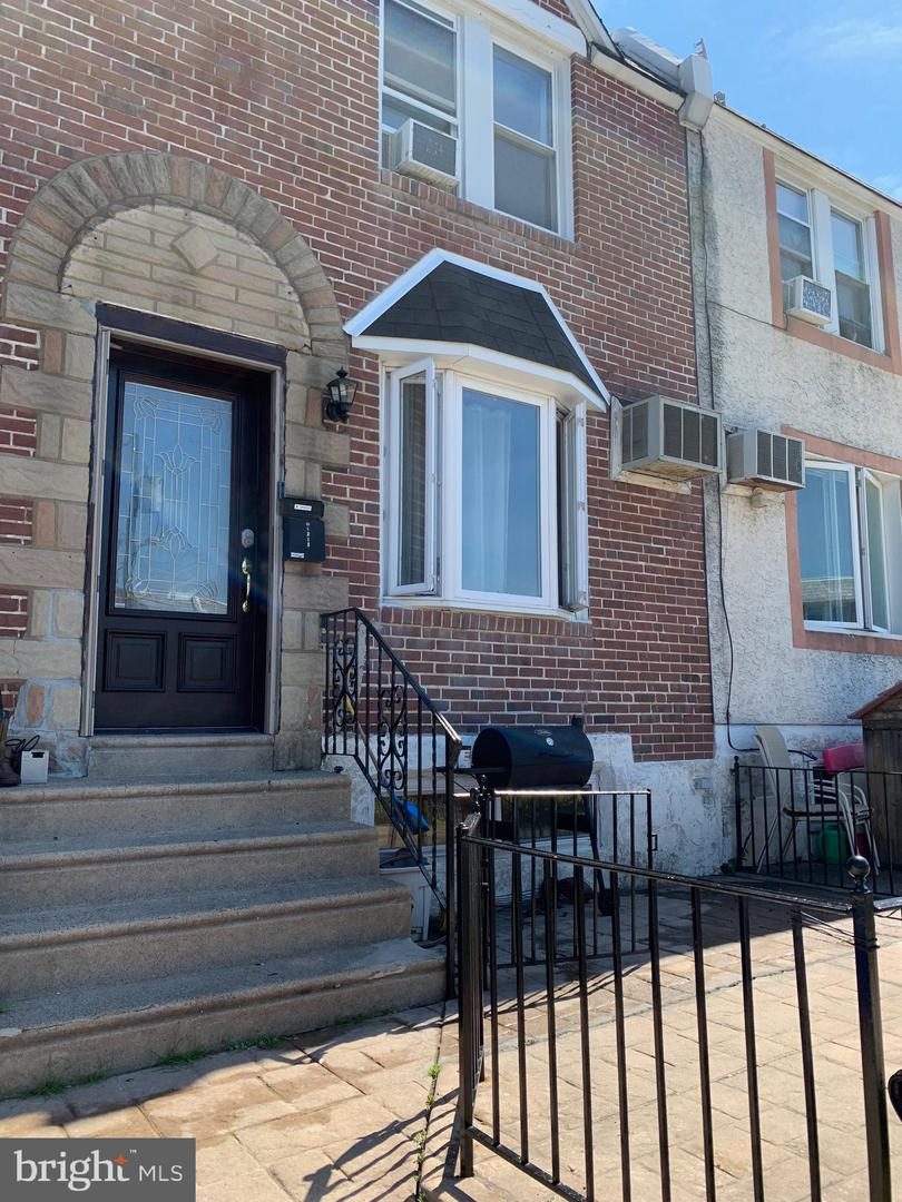 2503 S 75th Street Philadelphia, PA 19153