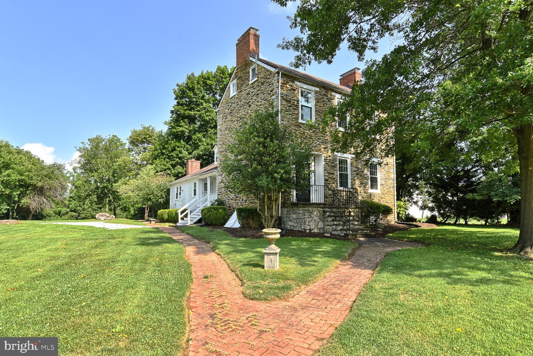 1331 JEFFERSON, KNOXVILLE, MD 21758