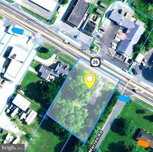 35136 ATLANTIC AVENUE, MILLVILLE, DE 19967