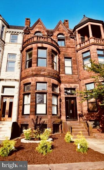 622 ARLINGTON AVE N, Baltimore MD 21217 - House for Sale in