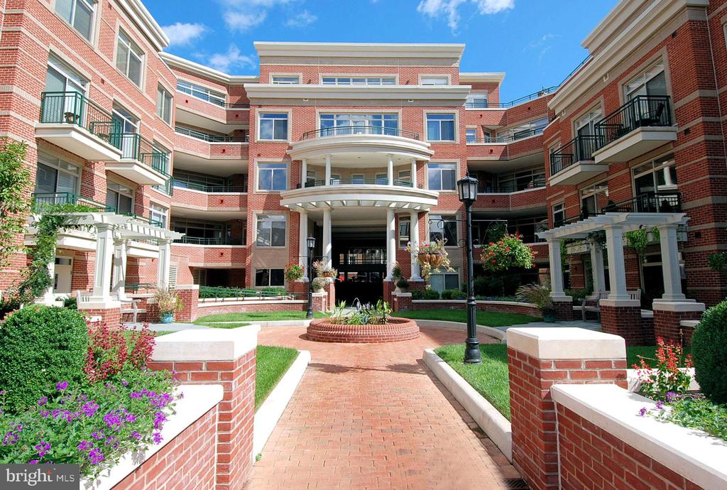 66  FRANKLIN STREET  111, Annapolis in ANNE ARUNDEL County, MD 21401 Home for Sale