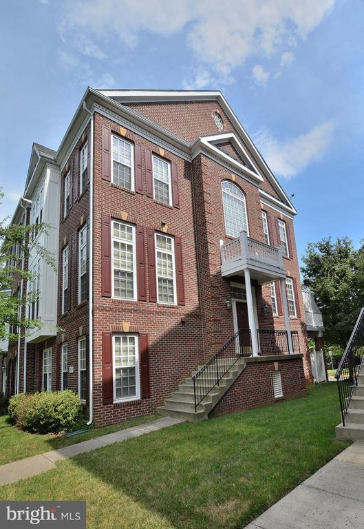 10535  SCHOOL STREET 22030 - One of Fairfax Homes for Sale