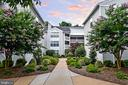10303 Appalachian Cir #9-101