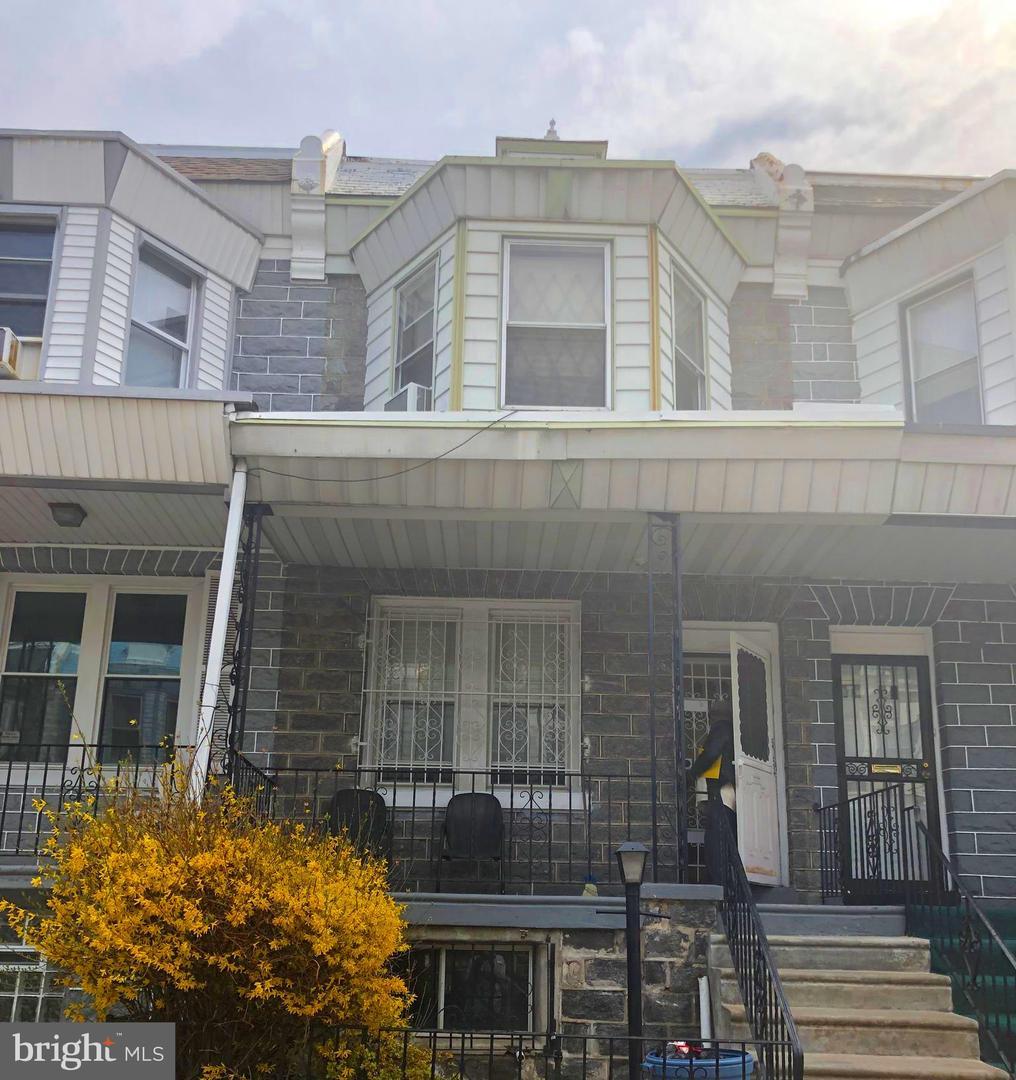 5754 Pemberton Street Philadelphia, PA 19143