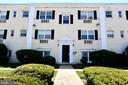 2301 Farrington Ave #201