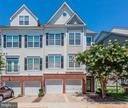 13810 Breezy Ridge Way #18