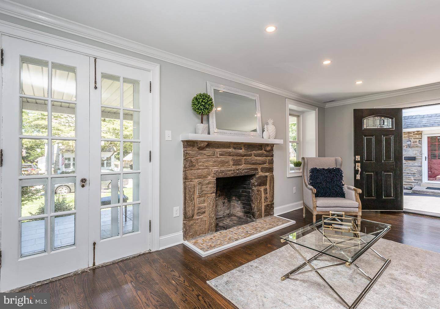 28 Sycamore Road Havertown , PA 19083