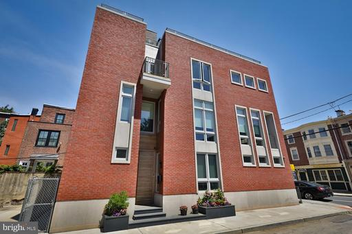 Property for sale at 2001 Waverly St, Philadelphia,  Pennsylvania 19146