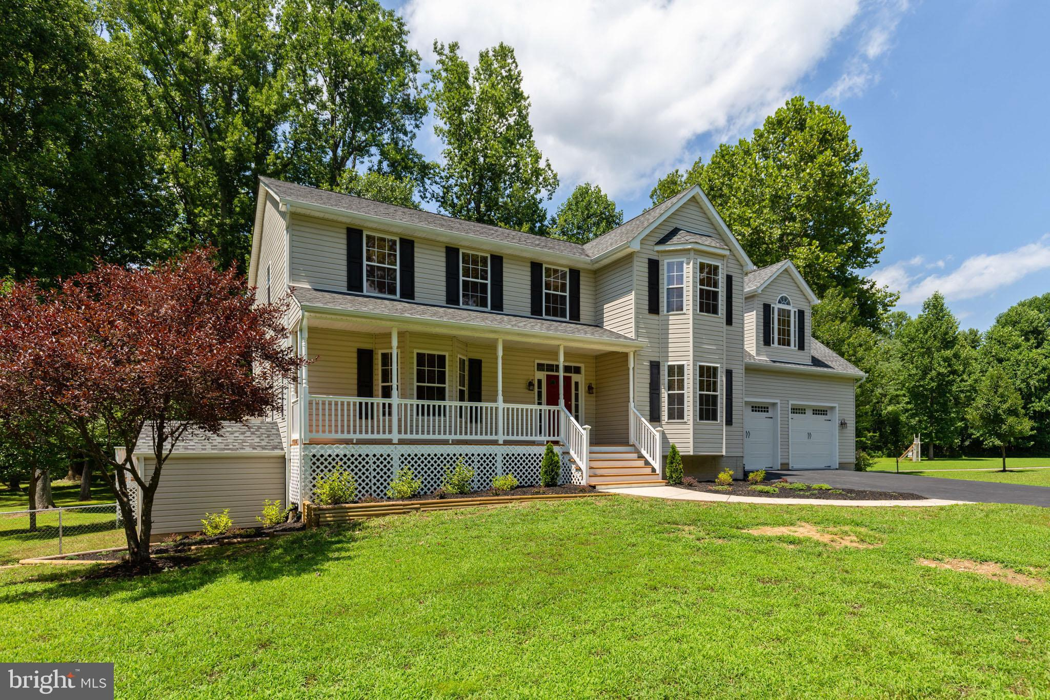 811 SOLLERS WHARF ROAD, LUSBY, MD 20657