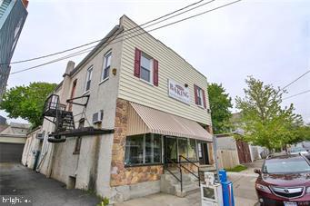 34 N 7TH STREET, EASTON, PA 18042