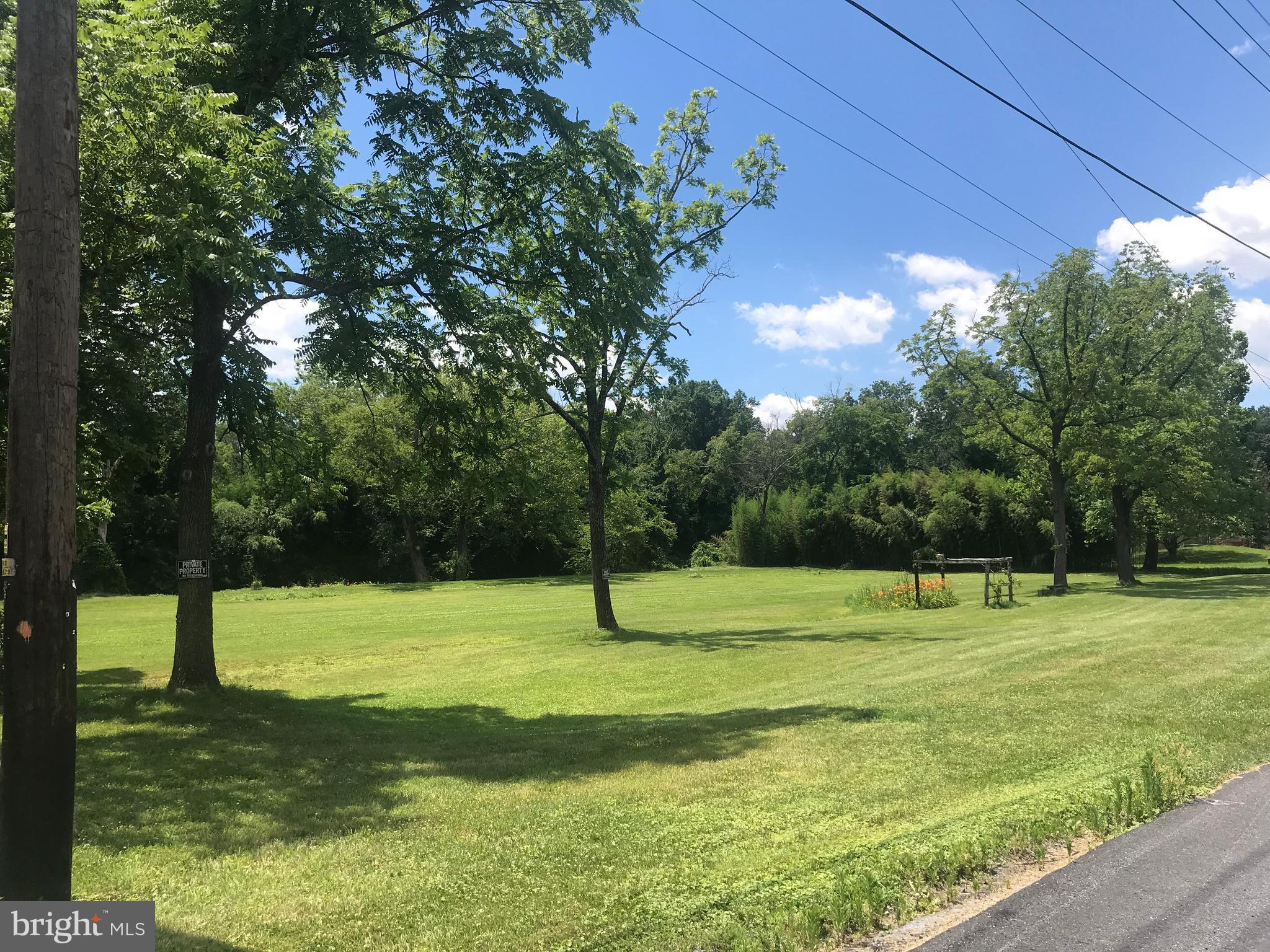 Lot ROUTE 225, DAUPHIN, PA 17018