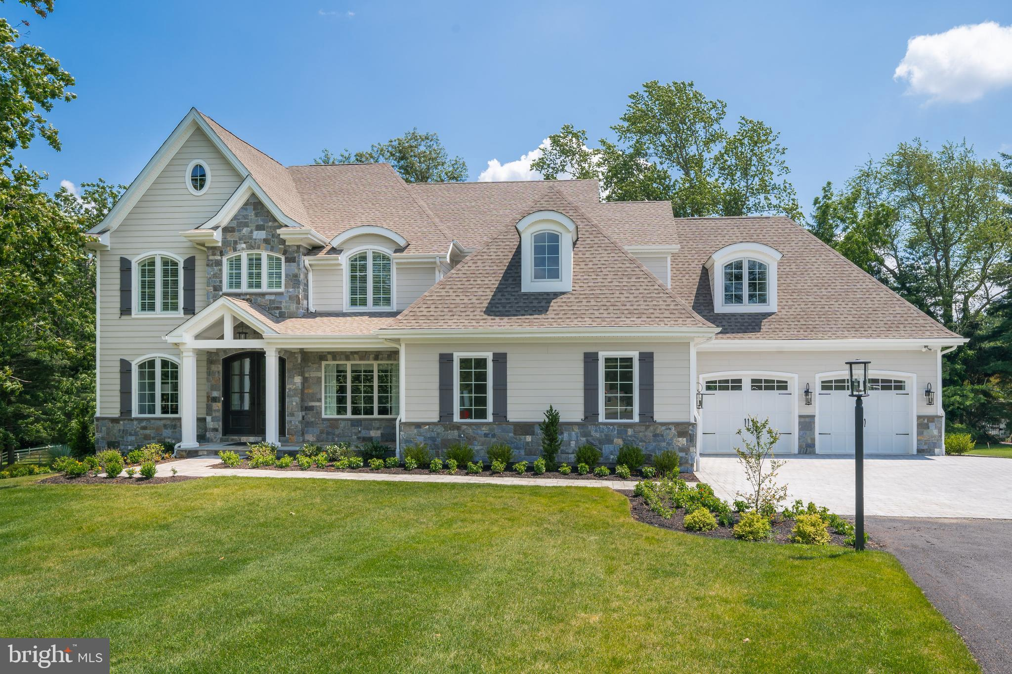 1300 S CONCORD ROAD, WEST CHESTER, PA 19382