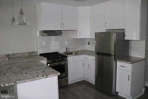 Photo of 6621 Wakefield Dr #204