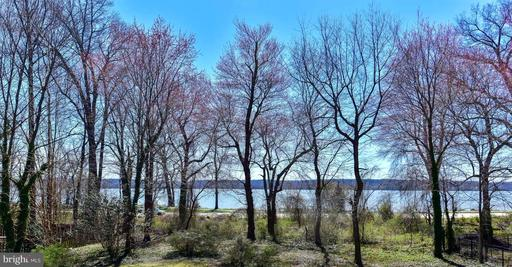 Photo of 1503 River Farm Dr