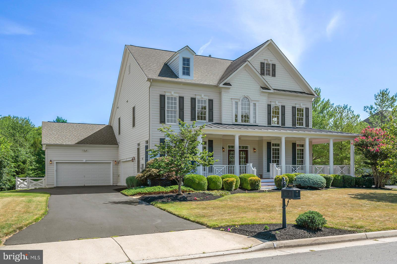 43042 ELK PLACE, CHANTILLY, VA 20152