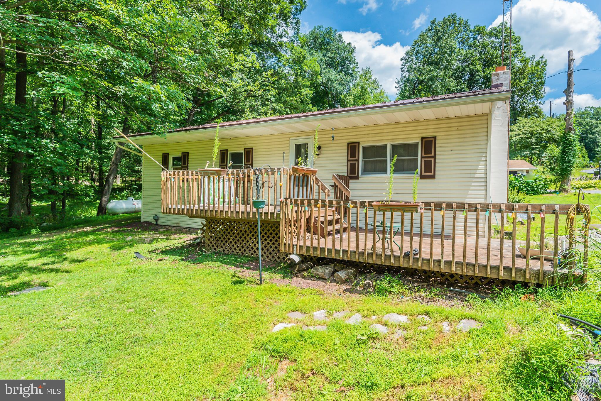 30 Valley Road, Newville, PA 17241