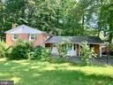 8924 Falling Creek Ct