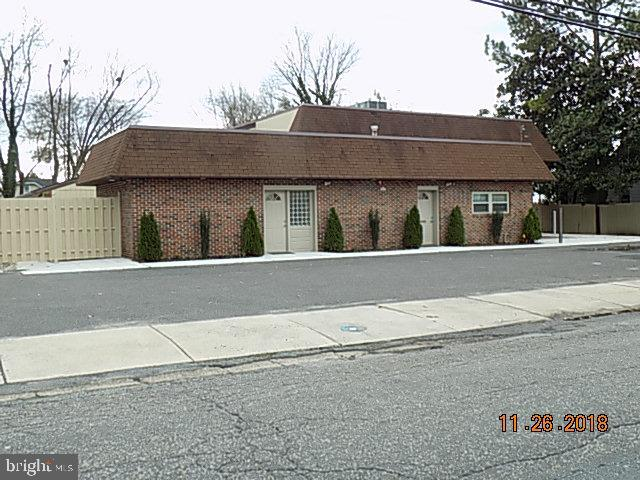 2020 NEW JERSEY AVENUE, HADDON HEIGHTS, NJ 08035