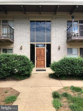 Photo of 4953 Americana Dr #4953d-