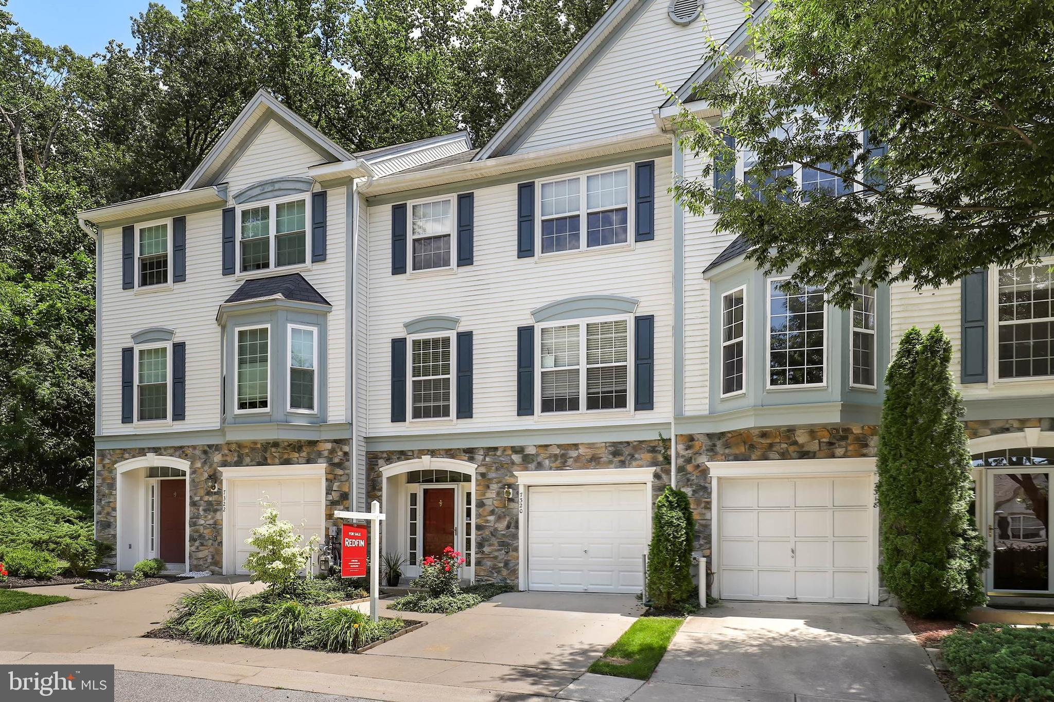 7320 SHADY GLEN DRIVE 36, COLUMBIA, MD 21046