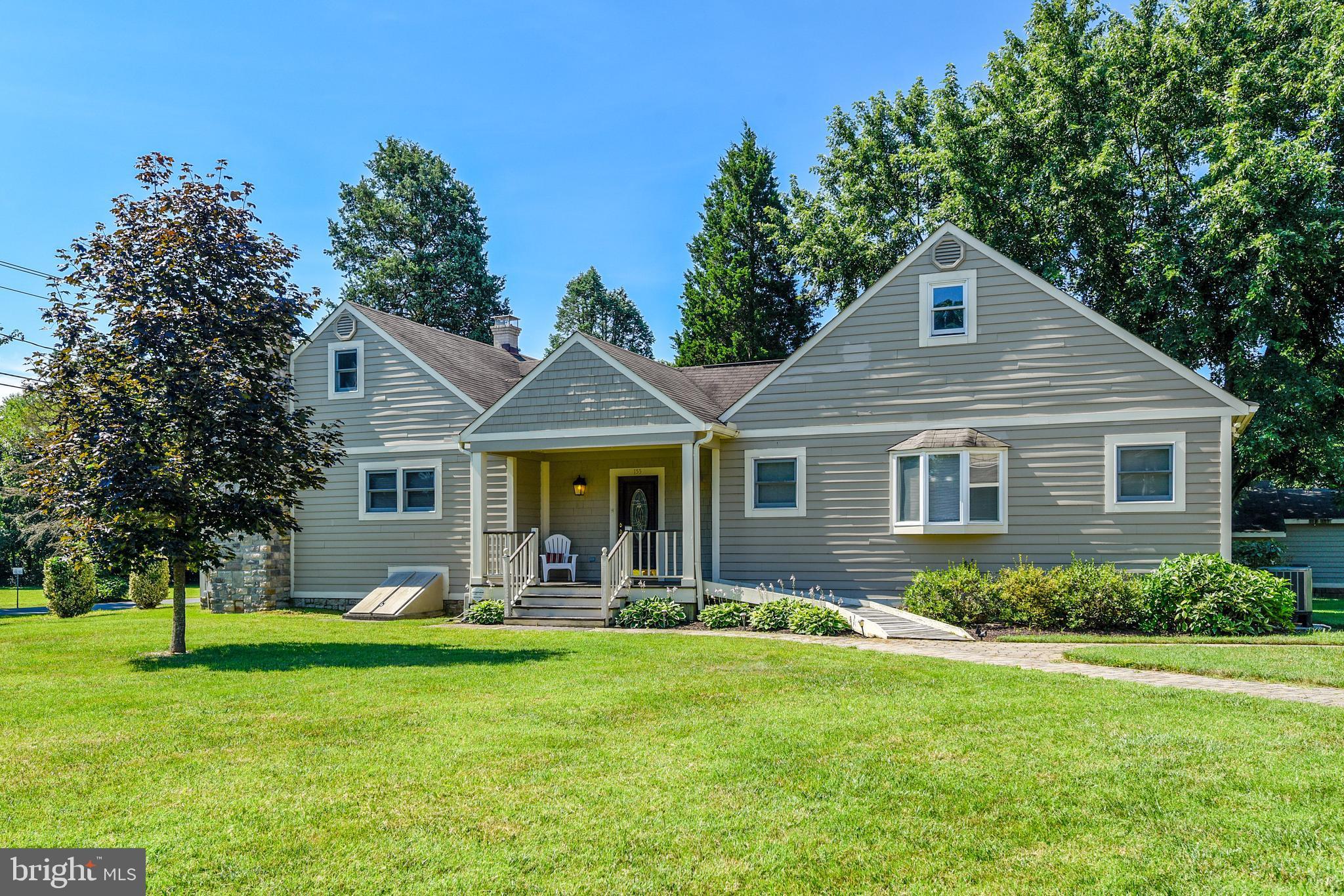 155 Truck House Rd, Severna Park, MD, 21146