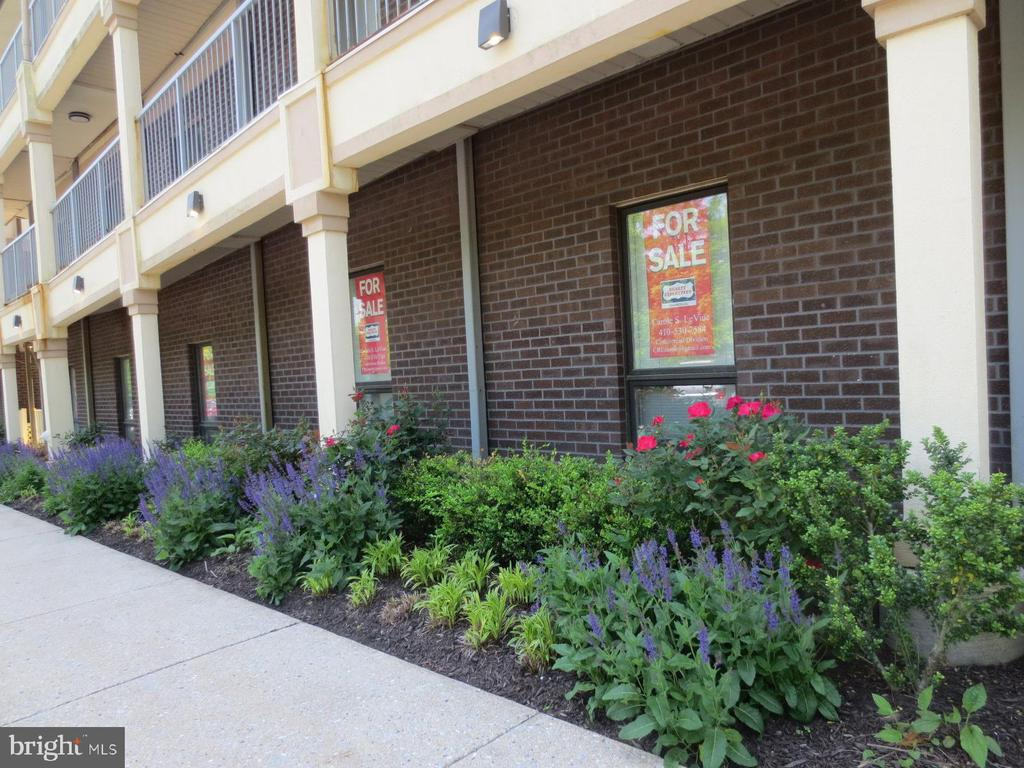 3209 CORPORATE COURT, ELLICOTT CITY, HOWARD Maryland 21042, ,Commercial Lease,For Rent,CORPORATE,1,MDHW277610