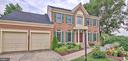 6905 Lillie Mae Way