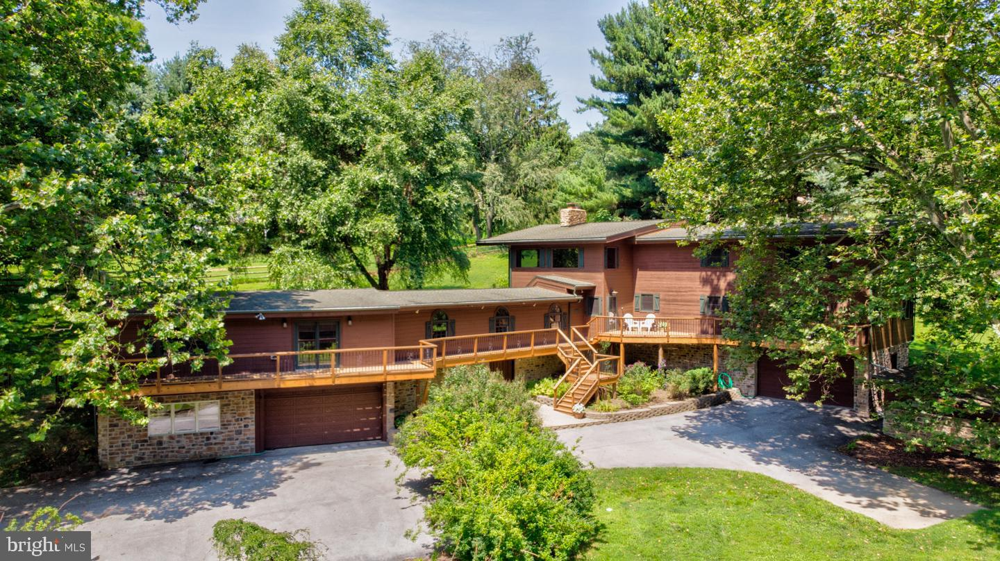 1372 Grove Road West Chester, PA 19380