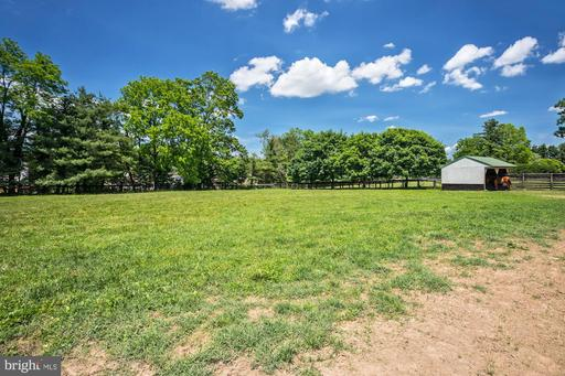 Property for sale at 13032 Highland Rd, Highland,  Maryland 20777