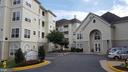 4550 Strutfield Ln #2110
