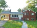 3604 Rolling Hills Ave