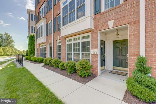 4509 Whittemore Pl #1721
