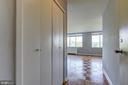 6641 Wakefield Dr #608