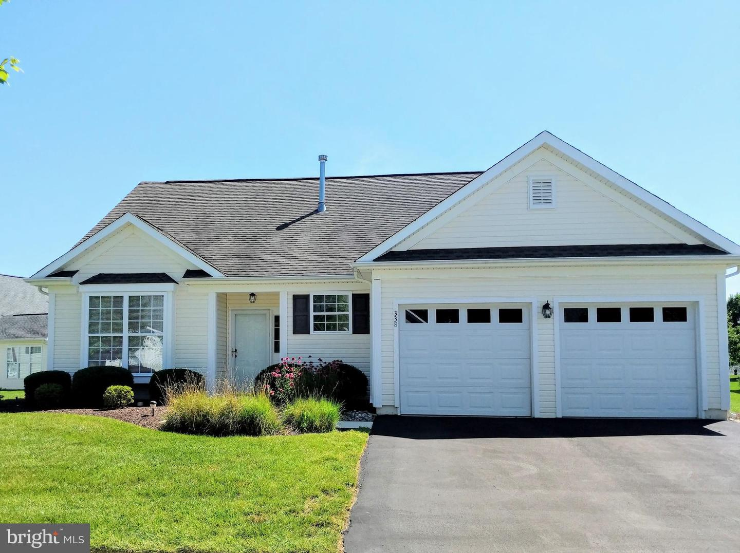 Photo of 338 Daylilly Way, Middletown DE